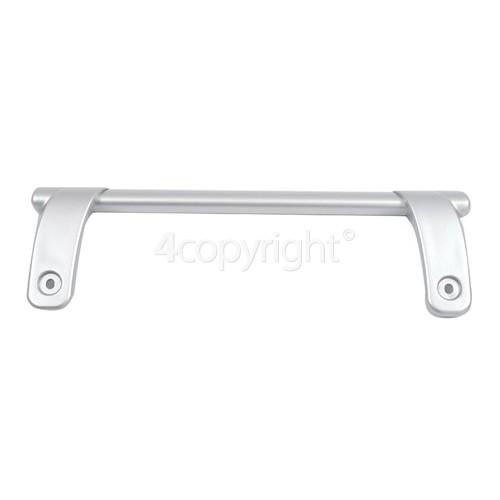 Ariston Door Handle - Silver