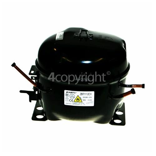 Bosch Compressor : ZBT1112CY