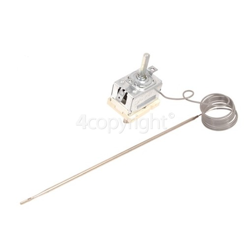 Ignis Thermostat Oven 81381265 1816 T150 132416C