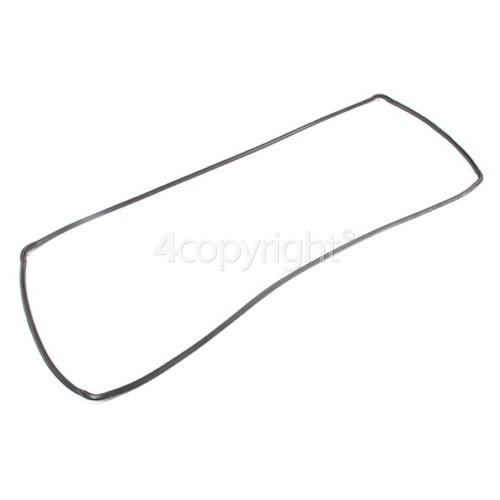 Delonghi Main Oven Inner Door Glass Seal