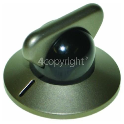 Delonghi ESF461ST Control Knob