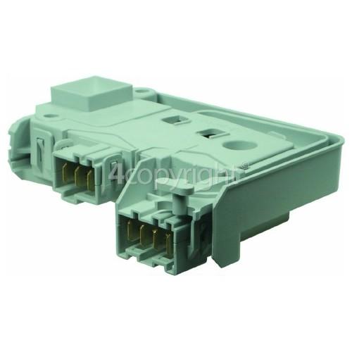 Samsung F1035JS Door Interlock : EMZ Type 854 DC64-006520 250V