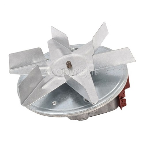 Caple C205F/SS Oven Fan Motor