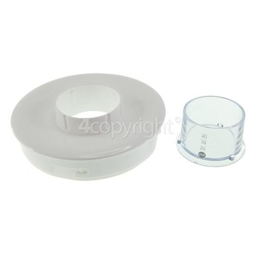 sourcingmap 300mm x 240mm x 30mm SYD-800 4240 Tiepoint Electronic Circuit Solderless Breadboard