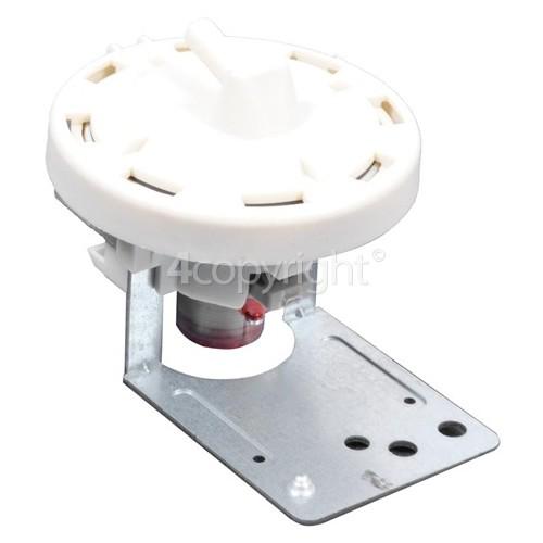 LG F1443KD Water Level Pressure Switch