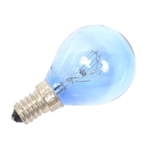 LG 40W Fridge Lamp Ses/E17 230V
