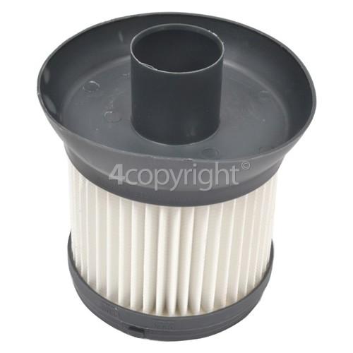 Kenwood Hepa Filter