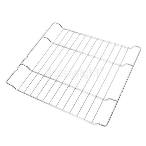 Delonghi ESF461ST Oven Grid : 436x380mm
