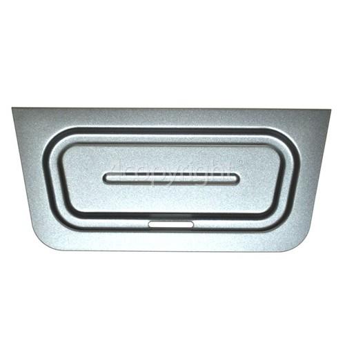 Samsung Dispenser Tray