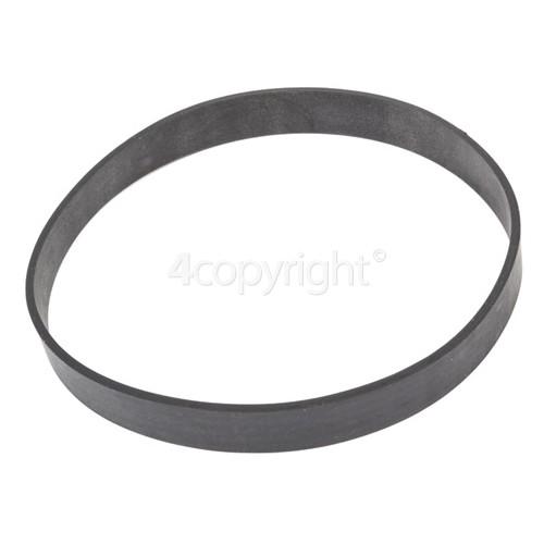 Samsung Agitator Belt