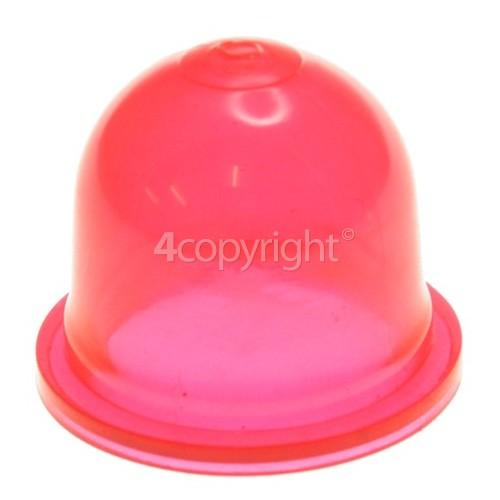 Flymo Bulb Primer