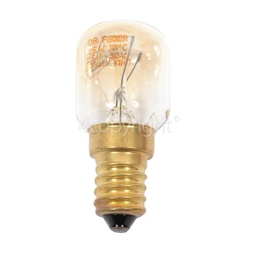 Hygena 25W Oven Lamp Ses/E14