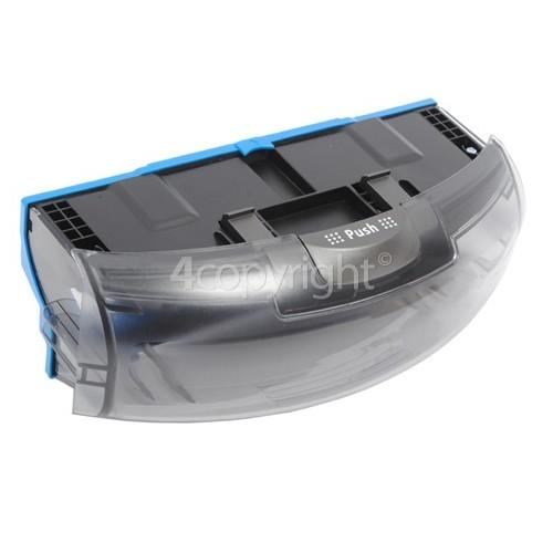 Samsung Dust Bin