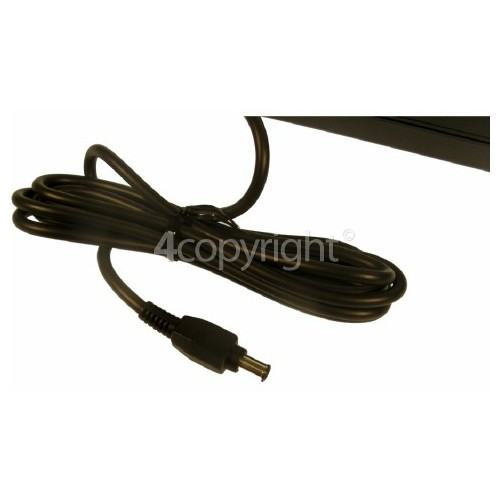 Sony Laptop AC Adapter