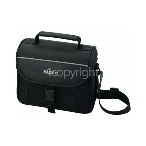 Sony DSCH3 Soft Carrying Case