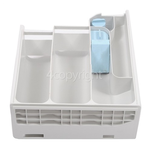 Caple Dispenser Drawer