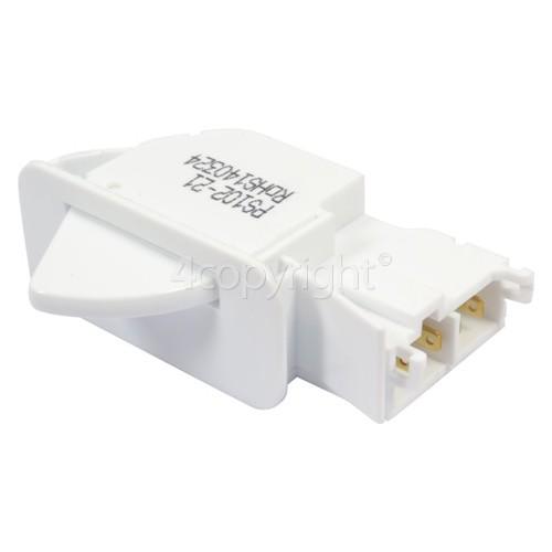 LG Light Switch