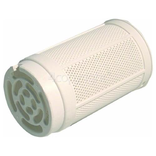 DW-2800-07 Inner Filter Screen For Dishwasher