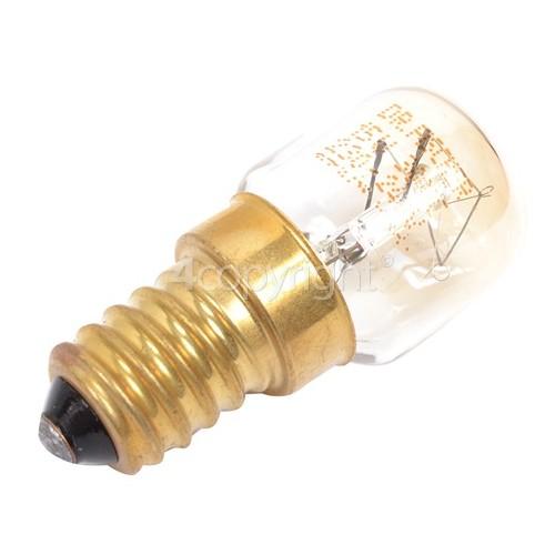 Rangemaster 15W SES Pygmy Lamp