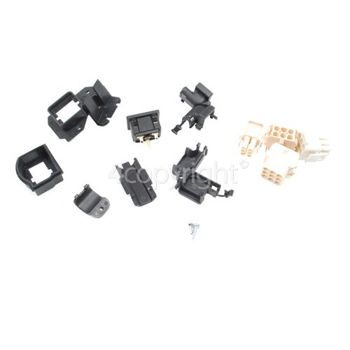 Leisure Connector Motor Kit