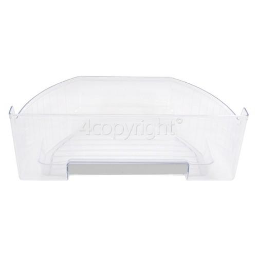 Bosch Vegetable Container - Crisper