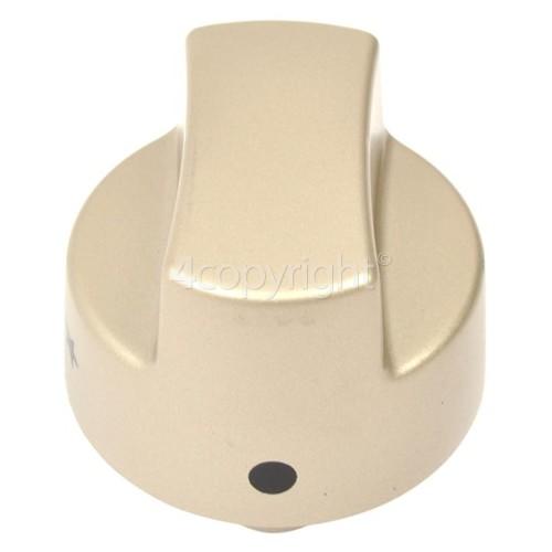 Delonghi Oven Control Knob