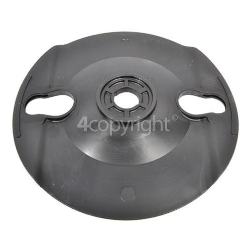 Flymo Disc Cutter