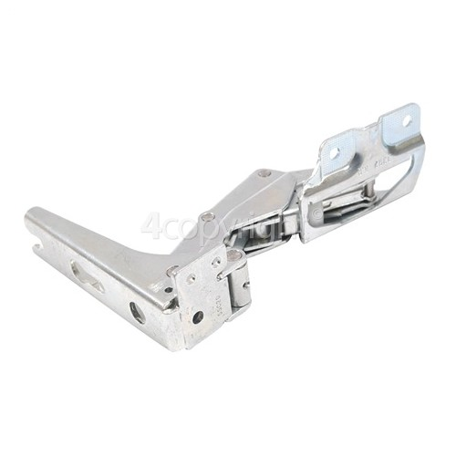 Rangemaster Fridge Right Hand Upper Hinge