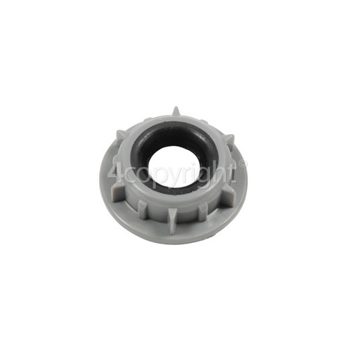Belling External Pipe Locking Nut