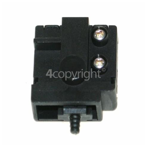 Bosch On/Off Button Switch : Defond Skc-2115 10a 250v