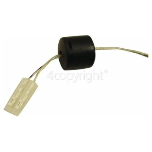 Sony DAVS550 Speaker Cable