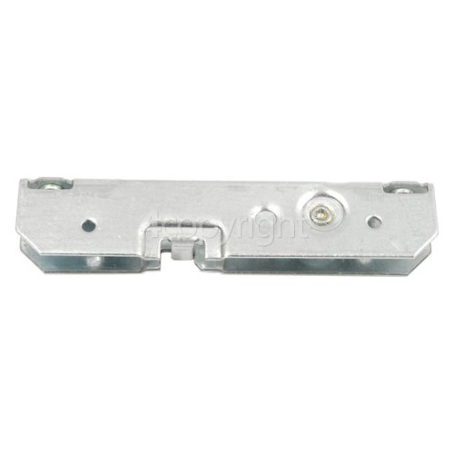 Kenwood Oven Door Hinge Receiver
