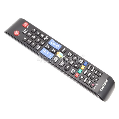 Samsung BN59-01178B TV Remote Control
