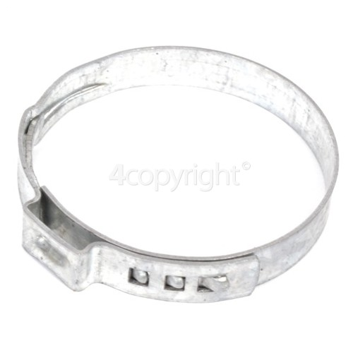 KDW243A Hose Clip Clamp Band (28mm - 29mm)