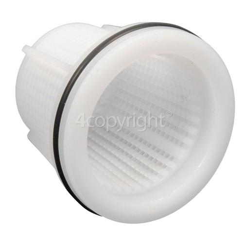 DeDietrich Water Filter