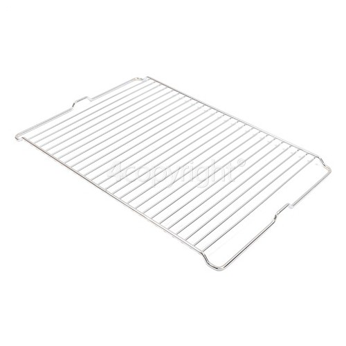 Samsung Oven Wire Rack - Small : 427x295mm