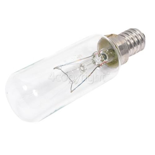 Hygena Diplomat 40W Cooker Hood Lamp SES/E14 230-240V