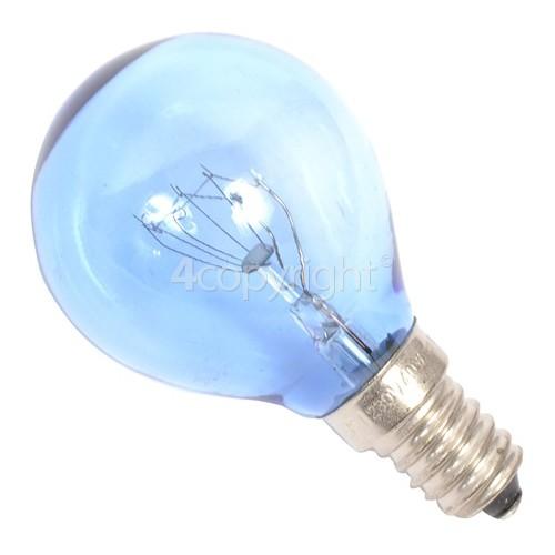 LG SES E17 Round Lamp