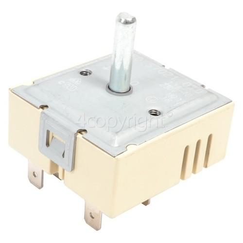 Ariston Hotplate Energy Regulator : EGO 50.57021.010