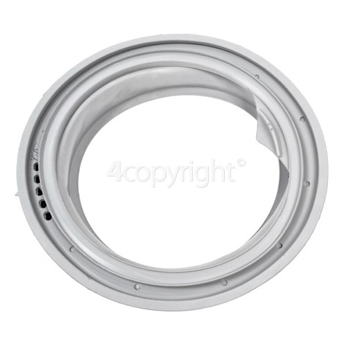 Whirlpool Door Seal