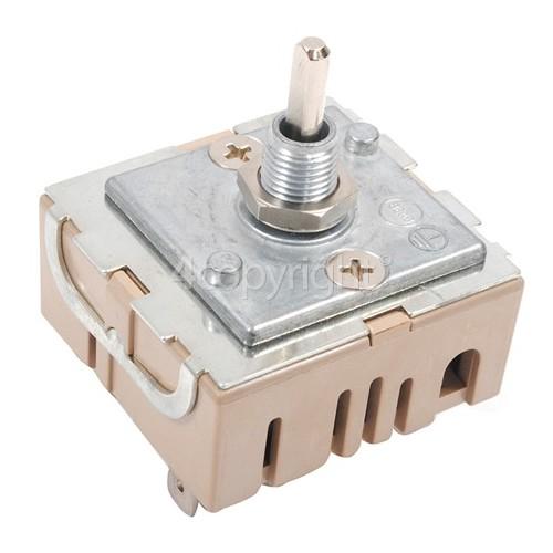 Hotpoint Energy Regulator Diamond H 43ER105B1