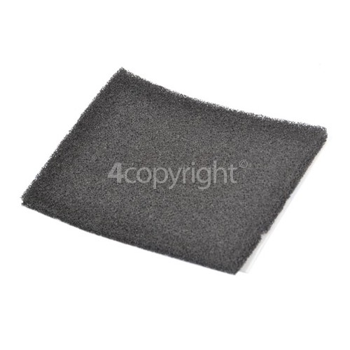 Samsung CycloneForce Pet Foam Filter