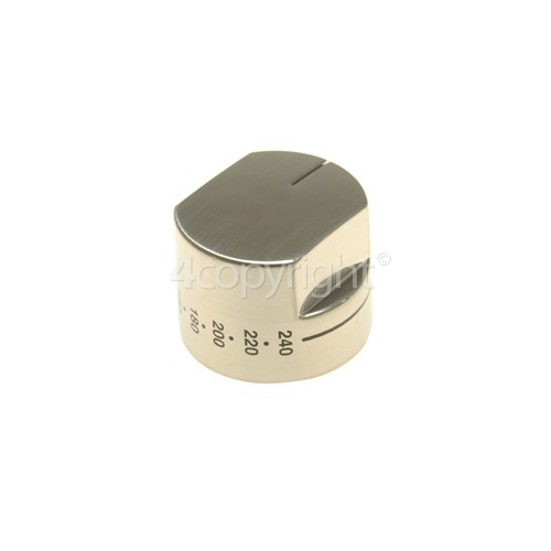 Stoves Oven Thermostat Control Knob