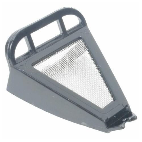 Delonghi Anti-Scale Filter