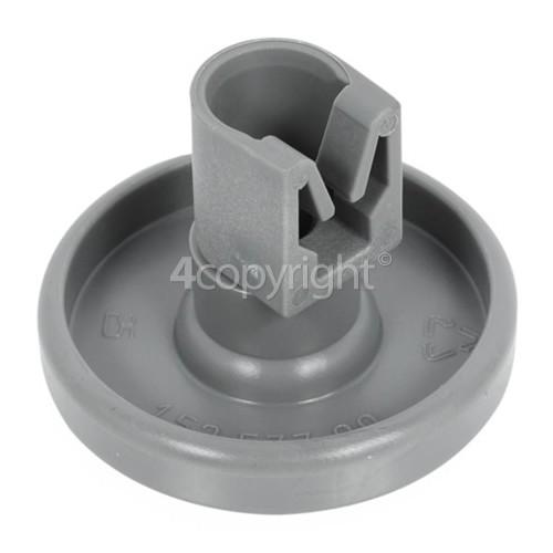 Electrolux Lower Basket Wheel