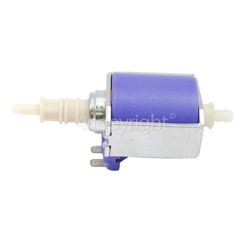 Bissell Pump - New