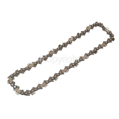 Flymo HTC24 Sabre Trimmer Saw Chain