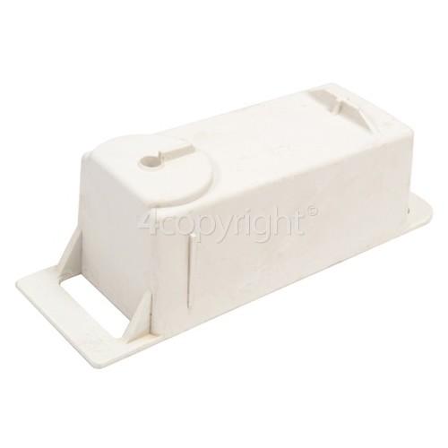 Caple WDI2202 Detergent Cap