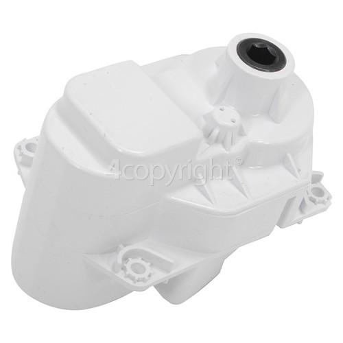 Ariston Motor - Ice Conveyor