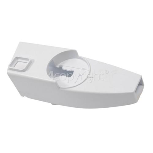 Caple Housing - Lamp / Thermostat